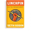 most useful linchpin review in the world